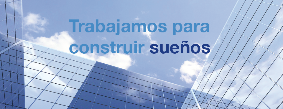 Durán Consulting 2